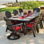 Your beautiful outdoor space begins with Bennett's 3