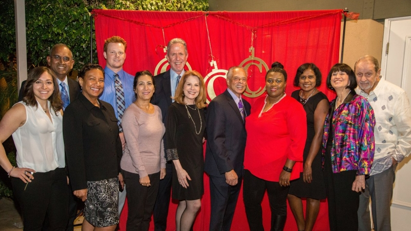 Conejo Compassion Coalition 