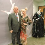 Ballet Arizona's Prima Circle Soiree 3