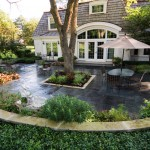 Modern Trends in Landscaping 3