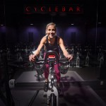 From Cycle Bar to Barbells 6