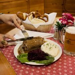 Royal Bavaria Offers a Touch of Germany 3