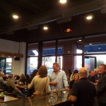 Decantur - The Winery at DC Ranch's Ribbon Cutting Celebration 1