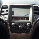 2016 Jeep Grand Cherokee Limited 75th Anniversary Edition 2