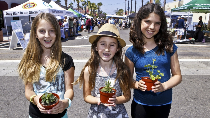 Earth Day Activities For All 9