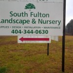 What's Sprouting at South Fulton Landscape and Nursery? 2