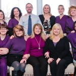 Hendricks Family Dentistry