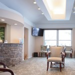 Hendricks Family Dentistry 1
