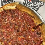 Nancy's Chicago Pizza Savors Sweet Success on Camp Creek Parkway 4