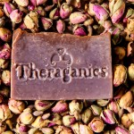 Theraganics - Natural Soaps and Skin Care 5