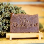 Theraganics - Natural Soaps and Skin Care 4