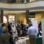 Chesterfield Chamber of Commerce Holds Business Expo 3