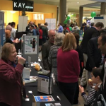 Chesterfield Chamber of Commerce 