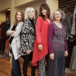 Boise's Fashion Forward Boutique 6