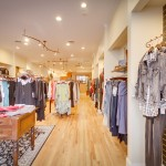 Boise's Fashion Forward Boutique 3