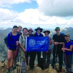 Outward Bound: Charting a Path Through Challenge 6