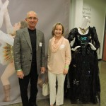 Ballet Arizona's Prima Circle Soiree 4