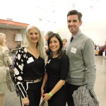 Ballet Arizona's Prima Circle Soiree 5