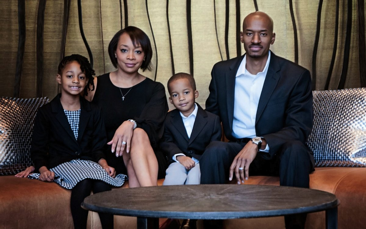 Family First: A Farewell Letter 4