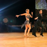 10th Anniversary of Dancing with the Stars Arizona 2