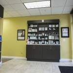A one-stop shop for beauty and health 8