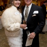 Newport Beach Chamber of Commerce Honors Iconic Boat Parade Winners 3