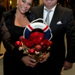 Newport Beach Chamber of Commerce Honors Iconic Boat Parade Winners 2