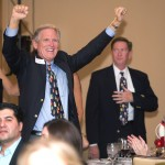 Newport Beach Chamber of Commerce Honors Iconic Boat Parade Winners