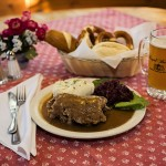 Royal Bavaria Offers a Touch of Germany 1