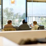 ROC-A Great Example of Collaborative Work Space 1
