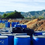 Recycled City makes composting easy 4