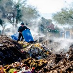 Recycled City makes composting easy 1