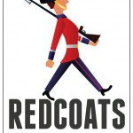 Redcoats, That British Store