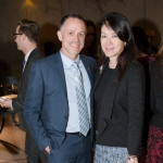 Segerstrom Center Rising Leaders Council 