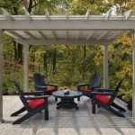 Your beautiful outdoor space begins with Bennett's 2
