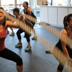 From Barre to Barbells 5