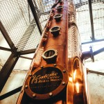 In the Spirit: McCormick Distilling's Eco-Friendly 360 Vodka 5