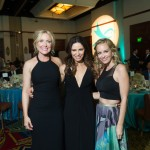 Colleen's Dream Annual Golf Tournament and Evening of Dreams Gala 1