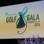 Colleen's Dream Annual Golf Tournament and Evening of Dreams Gala 5