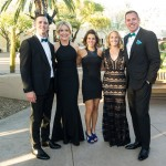 Colleen's Dream Annual Golf Tournament and Evening of Dreams Gala 4