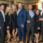 Colleen's Dream Annual Golf Tournament and Evening of Dreams Gala 3