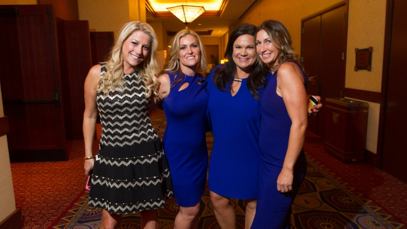 Colleen's Dream Annual Golf Tournament 