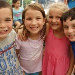 11 Summer Camps Near Smyrna 3