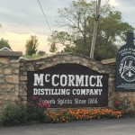 In the Spirit: McCormick Distilling's Eco-Friendly 360 Vodka 1