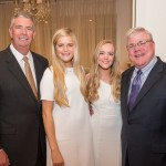 NCL Class of 2016 Recognized for Leadership and Service Hours 3