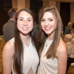 NCL Class of 2016 Recognized for Leadership and Service Hours 1