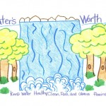 City of Norman Takes Leadership Role in Water Conservation Efforts 6