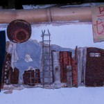 Hidden Treasures: Rodrigo's 