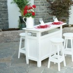 Your beautiful outdoor space begins with Bennett's 1