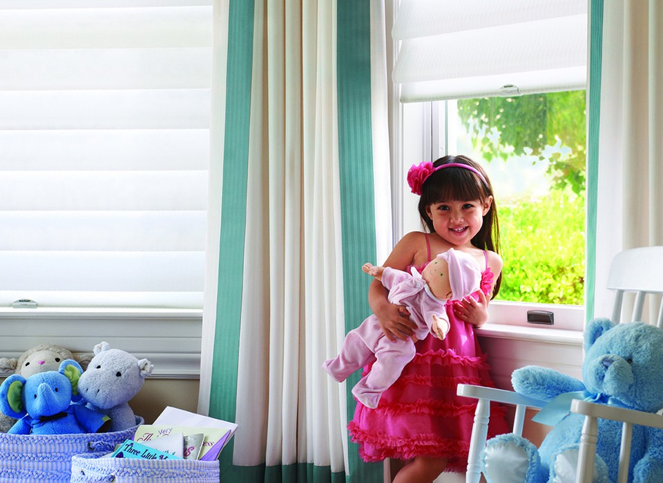How Childproof Is Your Home?
